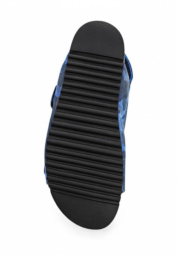Мужские сандалии Botticelli Limited LU29494: изображение 3