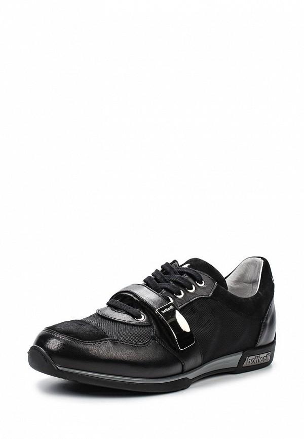 Мужские кроссовки Botticelli Limited LU28831: изображение 1
