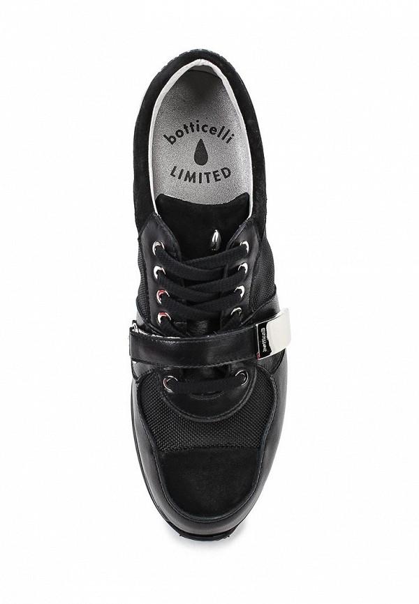 Мужские кроссовки Botticelli Limited LU28831: изображение 4