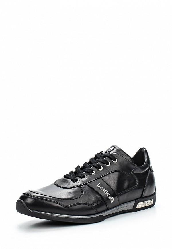Мужские кроссовки Botticelli Limited LU28814: изображение 1