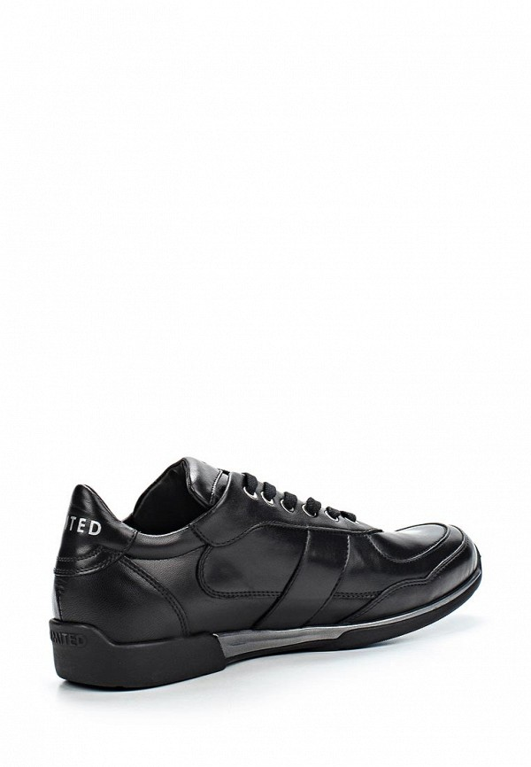 Мужские кроссовки Botticelli Limited LU28814: изображение 2