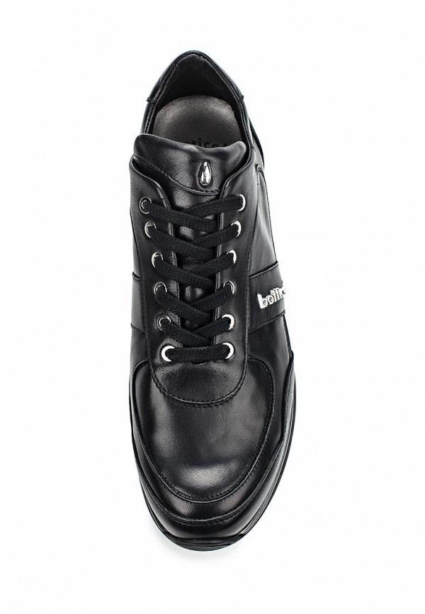 Мужские кроссовки Botticelli Limited LU28814: изображение 4