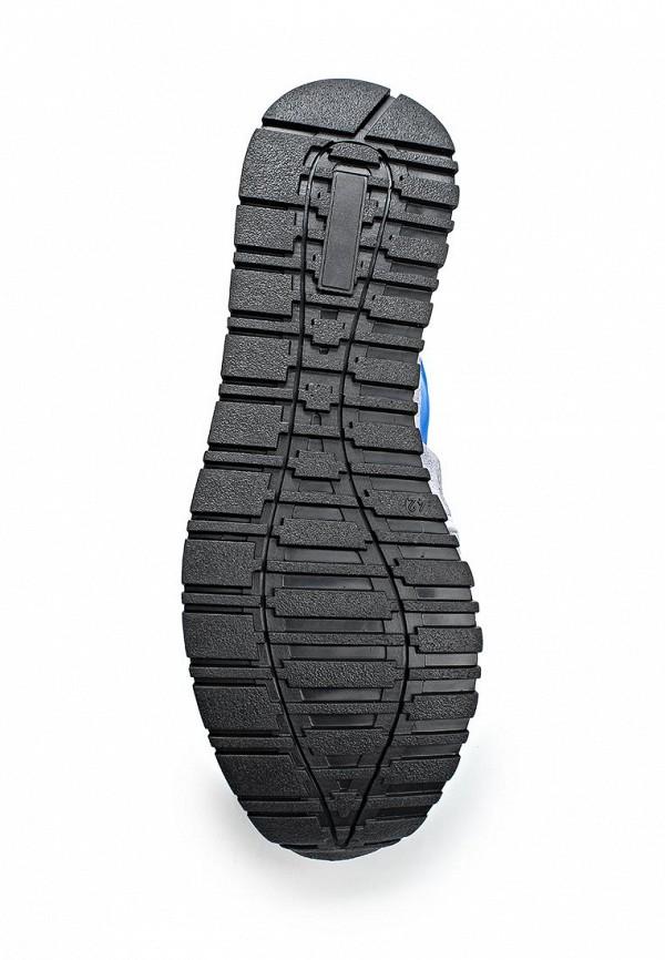 Мужские кроссовки Botticelli Limited LU29642: изображение 3