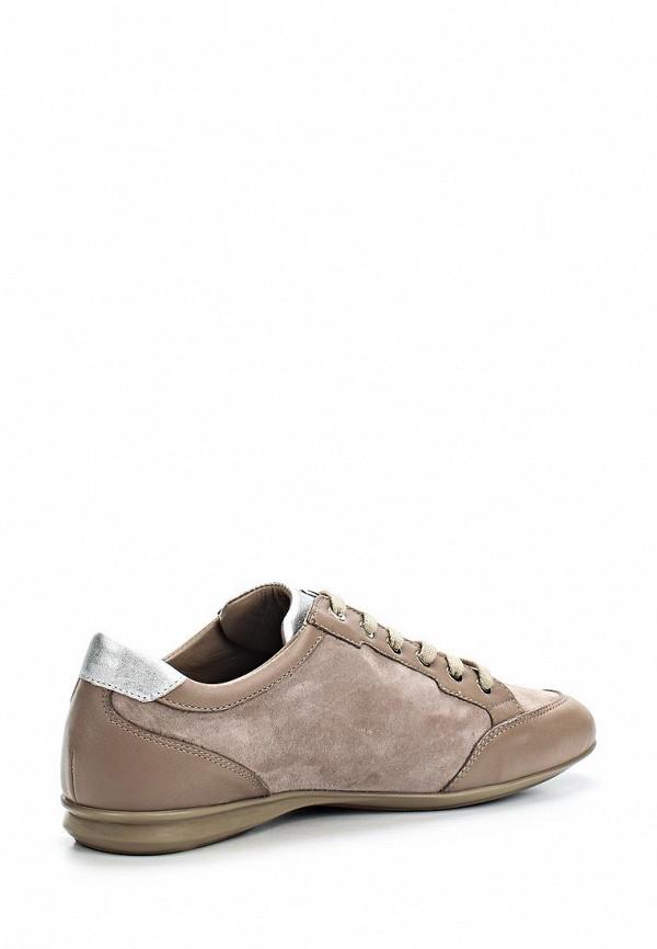 Мужские кроссовки Botticelli Limited LU28962: изображение 2