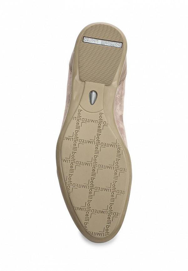 Мужские кроссовки Botticelli Limited LU28962: изображение 3