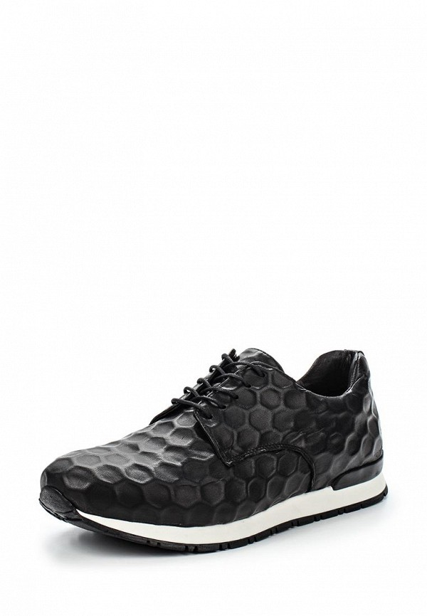 Мужские кроссовки Botticelli Limited LU30447: изображение 1
