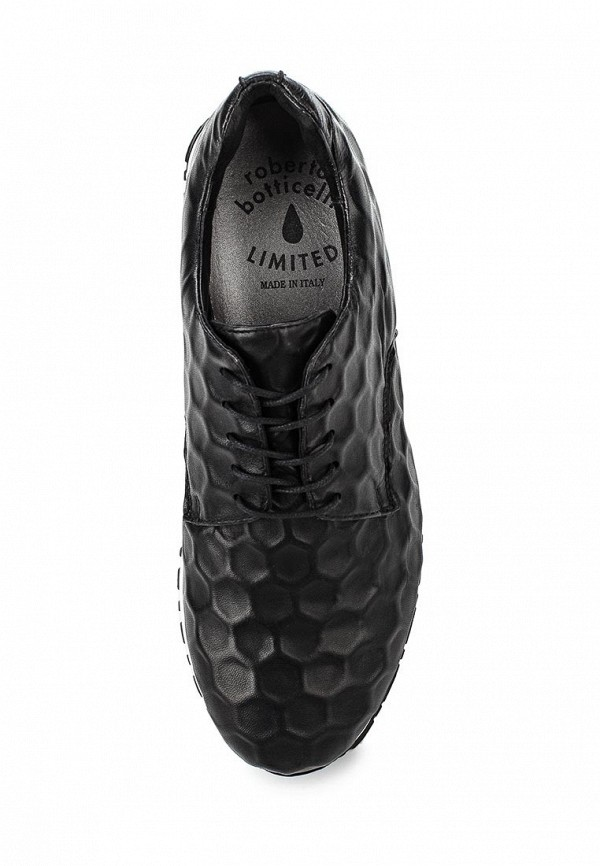 Мужские кроссовки Botticelli Limited LU30447: изображение 4