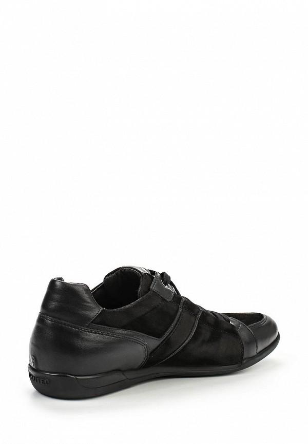 Мужские кроссовки Botticelli Limited LU29966: изображение 2
