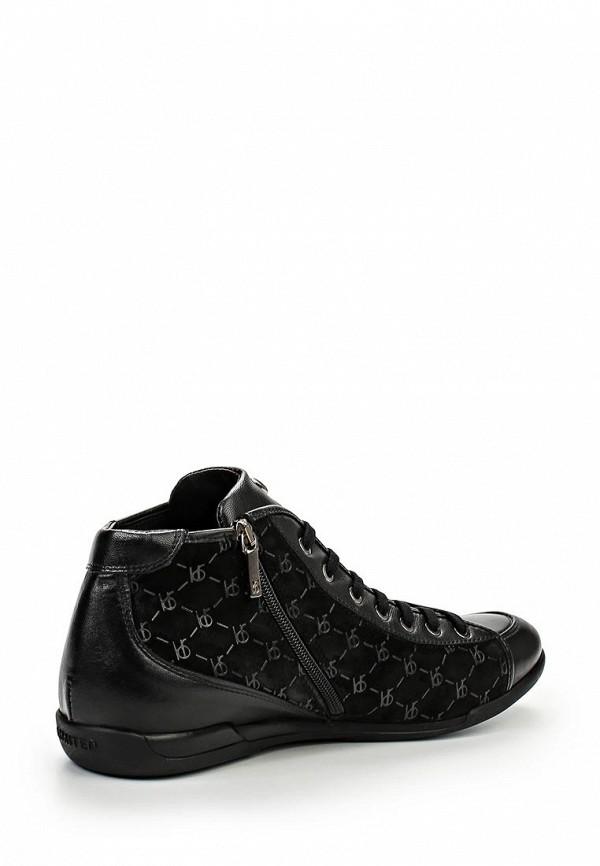 Мужские кроссовки Botticelli Limited LU30011: изображение 2