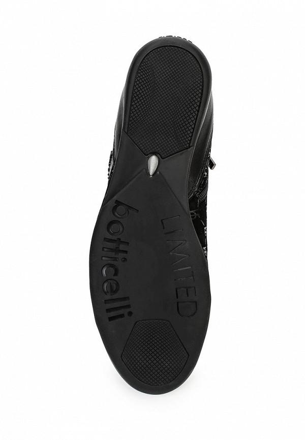 Мужские кроссовки Botticelli Limited LU30011: изображение 3