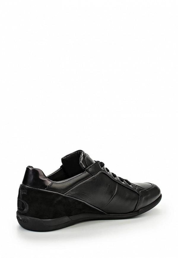 Мужские кроссовки Botticelli Limited LU29946: изображение 2