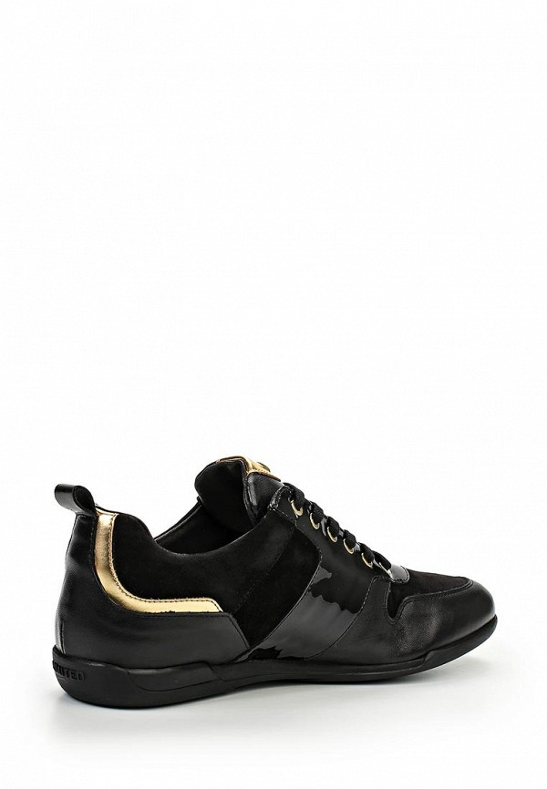 Мужские кроссовки Botticelli Limited LU29956: изображение 2