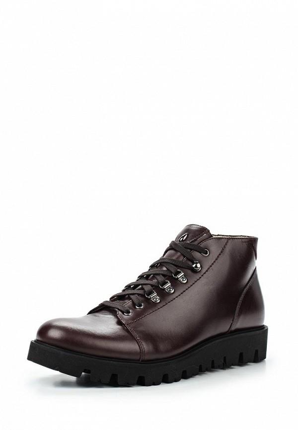 Мужские ботинки Botticelli Limited LU30534B: изображение 1