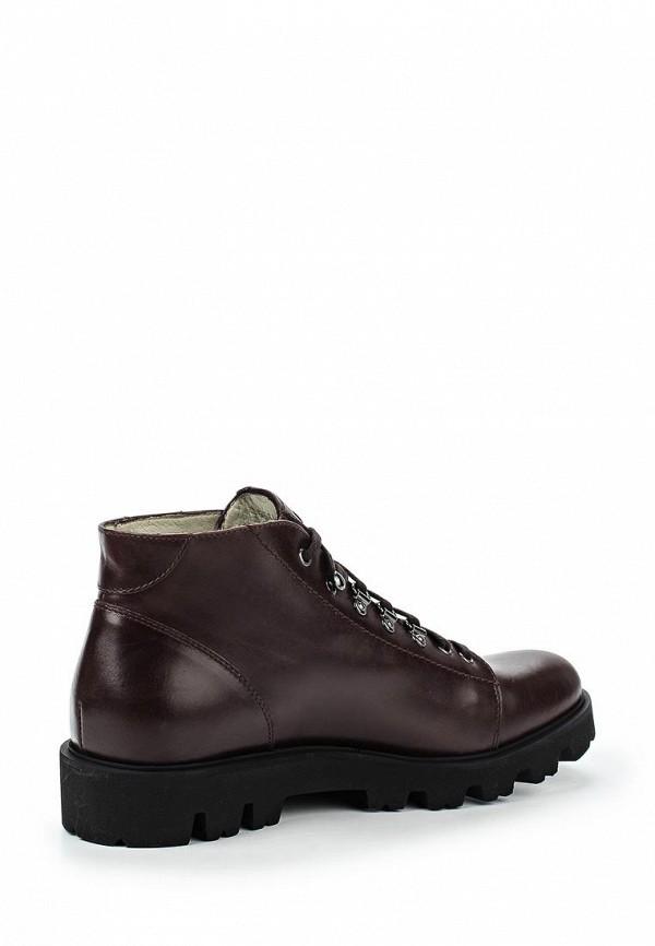 Мужские ботинки Botticelli Limited LU30534B: изображение 2