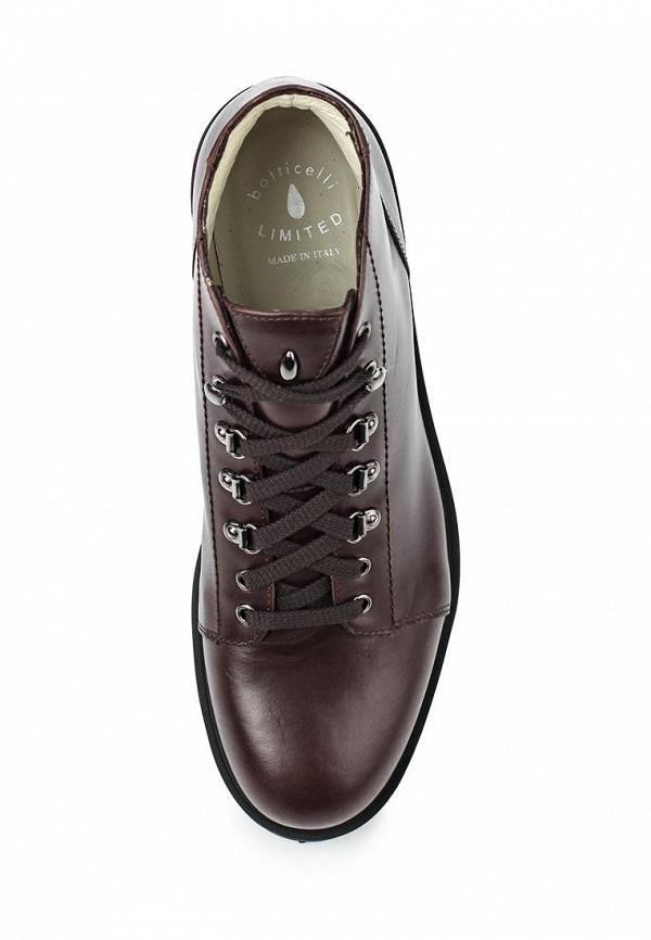 Мужские ботинки Botticelli Limited LU30534B: изображение 4