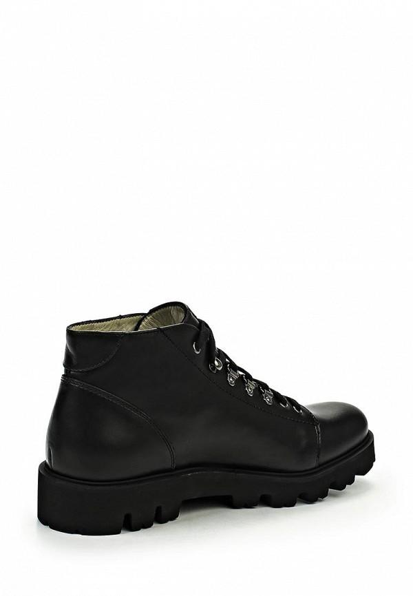 Мужские ботинки Botticelli Limited LU30534C: изображение 2