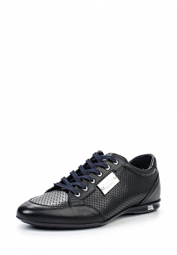 Мужские кроссовки Botticelli Limited LU28956: изображение 1