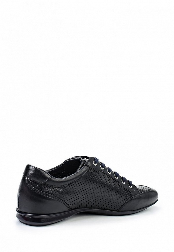 Мужские кроссовки Botticelli Limited LU28956: изображение 2