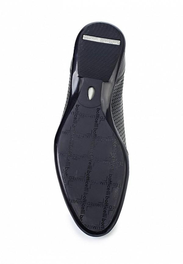 Мужские кроссовки Botticelli Limited LU28956: изображение 3