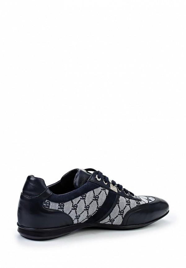 Мужские кроссовки Botticelli Limited LU31041: изображение 2