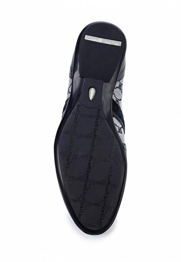 Мужские кроссовки Botticelli Limited LU31041: изображение 3