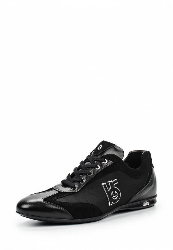 Мужские кроссовки Botticelli Limited LU31071
