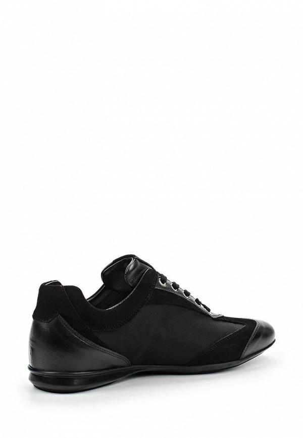 Мужские кроссовки Botticelli Limited LU31071: изображение 2