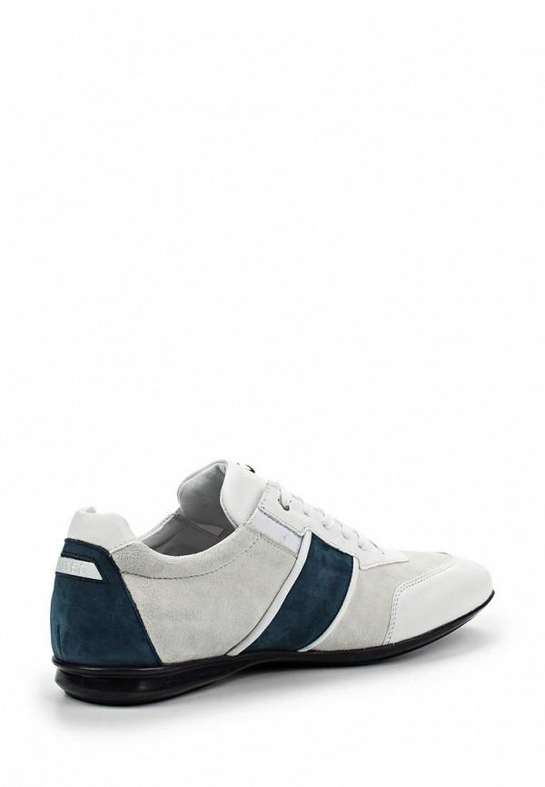 Мужские кроссовки Botticelli Limited LU31076: изображение 2