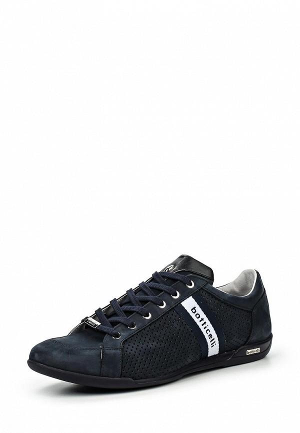 Мужские кроссовки Botticelli Limited LU32076: изображение 1