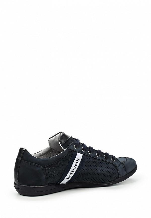 Мужские кроссовки Botticelli Limited LU32076: изображение 2