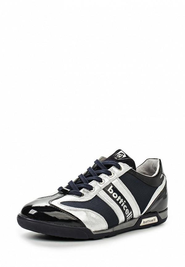 Мужские кроссовки Botticelli Limited LU32021: изображение 1