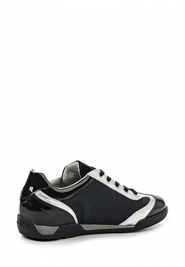 Мужские кроссовки Botticelli Limited LU32021: изображение 2