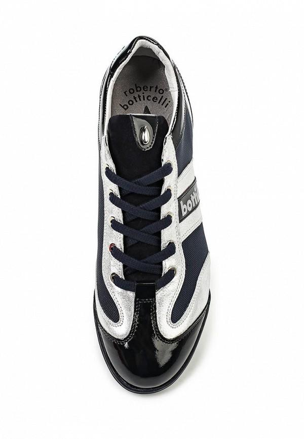 Мужские кроссовки Botticelli Limited LU32021: изображение 4