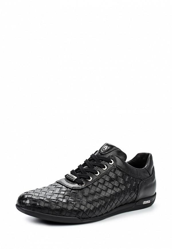 Мужские кроссовки Botticelli Limited LU32052