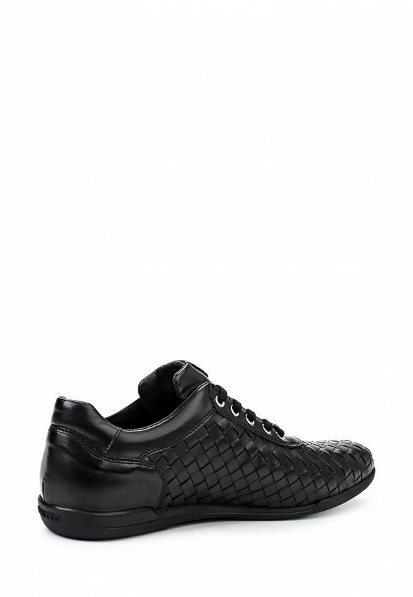Мужские кроссовки Botticelli Limited LU32052: изображение 2