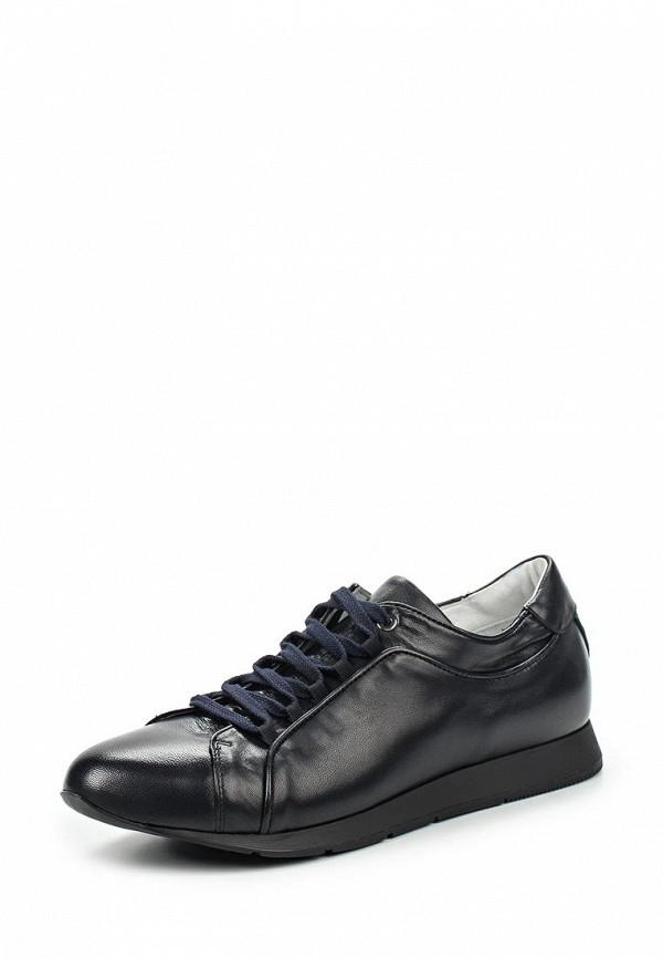 Мужские кроссовки Botticelli Limited LU32637