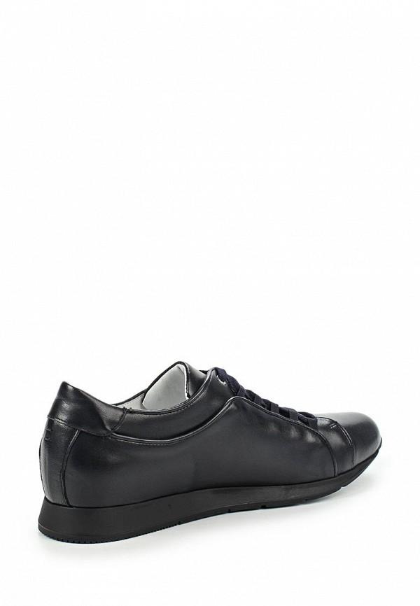 Мужские кроссовки Botticelli Limited LU32637: изображение 2