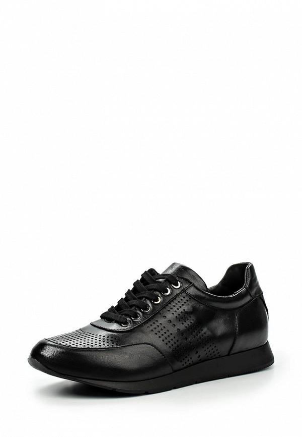 Мужские кроссовки Botticelli Limited LU32641: изображение 1