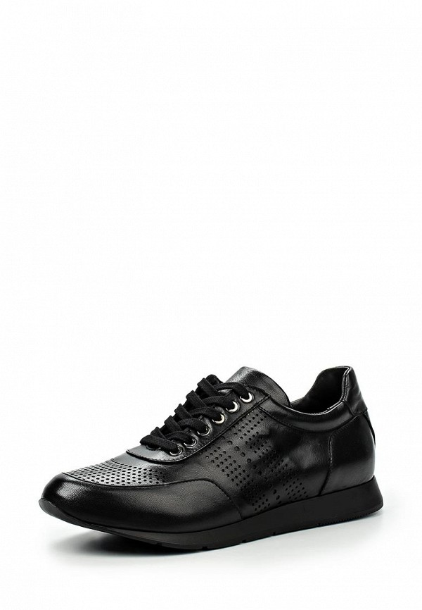 Мужские кроссовки Botticelli Limited LU32641