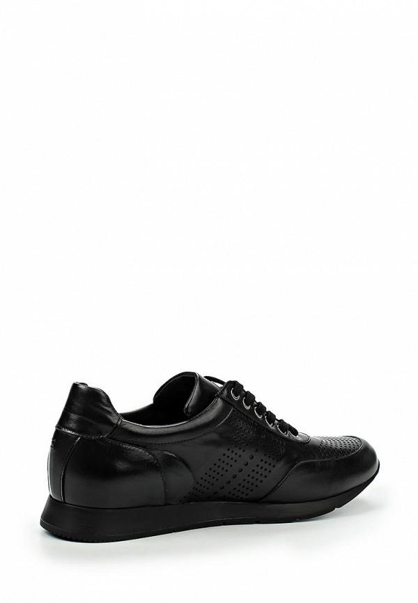 Мужские кроссовки Botticelli Limited LU32641: изображение 2