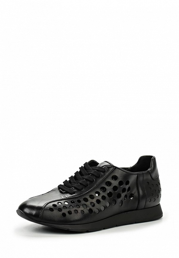Мужские кроссовки Botticelli Limited LU32656