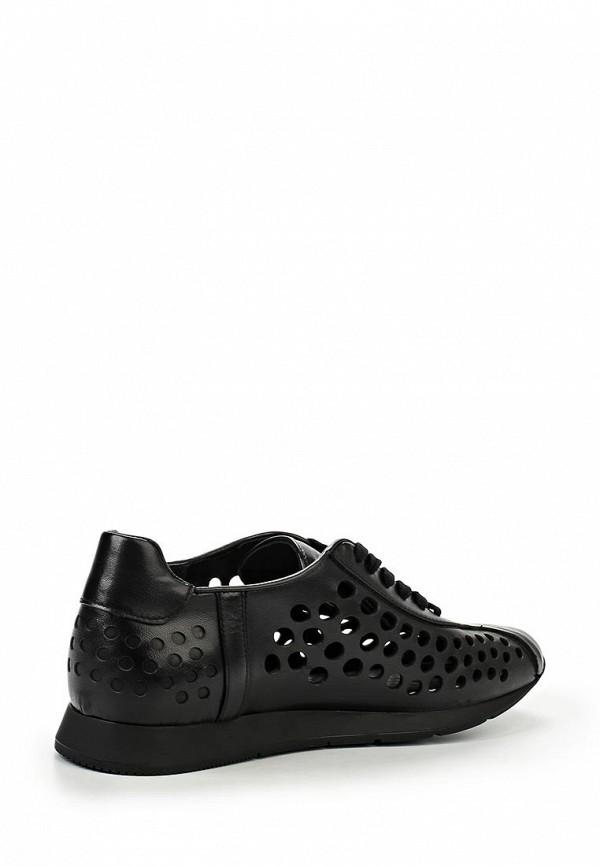 Мужские кроссовки Botticelli Limited LU32656: изображение 2