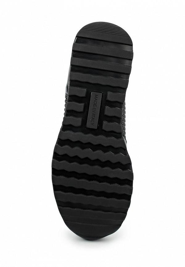 Мужские кроссовки Botticelli Limited LU32271: изображение 3