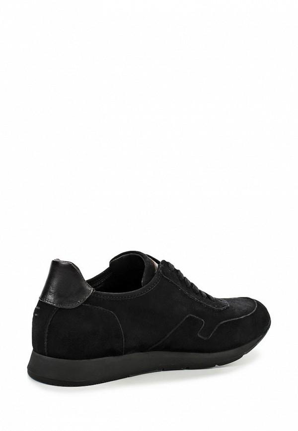 Мужские кроссовки Botticelli Limited LU32666: изображение 2