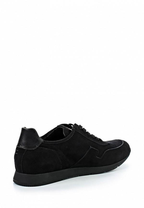 Мужские кроссовки Botticelli Limited LU32666: изображение 3