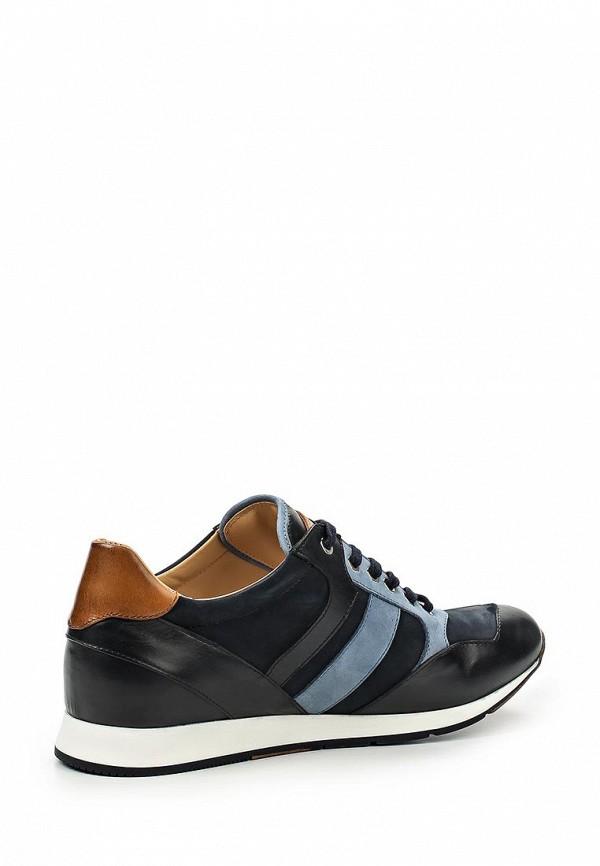 Мужские кроссовки Botticelli Limited LU32601: изображение 2