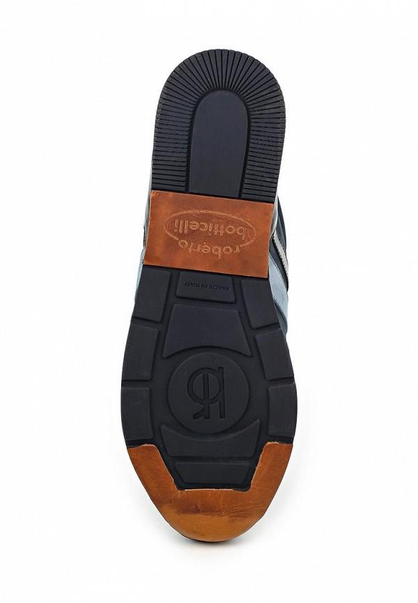 Мужские кроссовки Botticelli Limited LU32601: изображение 3
