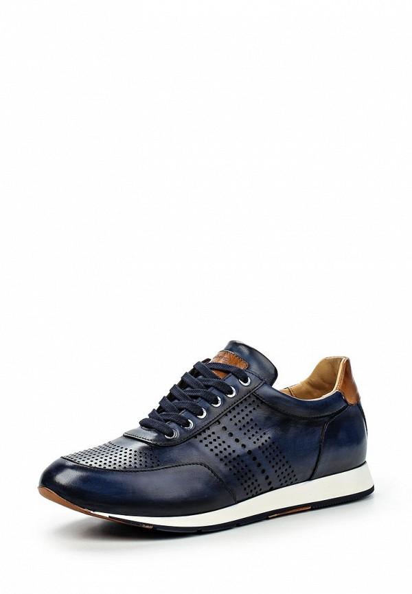 Мужские кроссовки Botticelli Limited LU32616: изображение 1