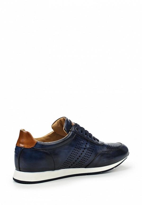 Мужские кроссовки Botticelli Limited LU32616: изображение 2