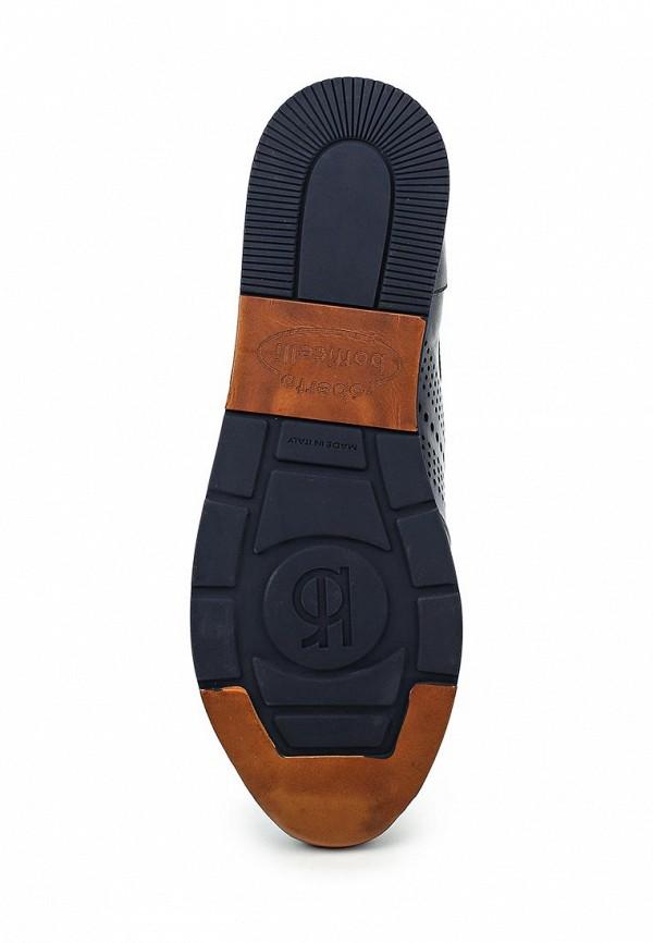 Мужские кроссовки Botticelli Limited LU32616: изображение 3